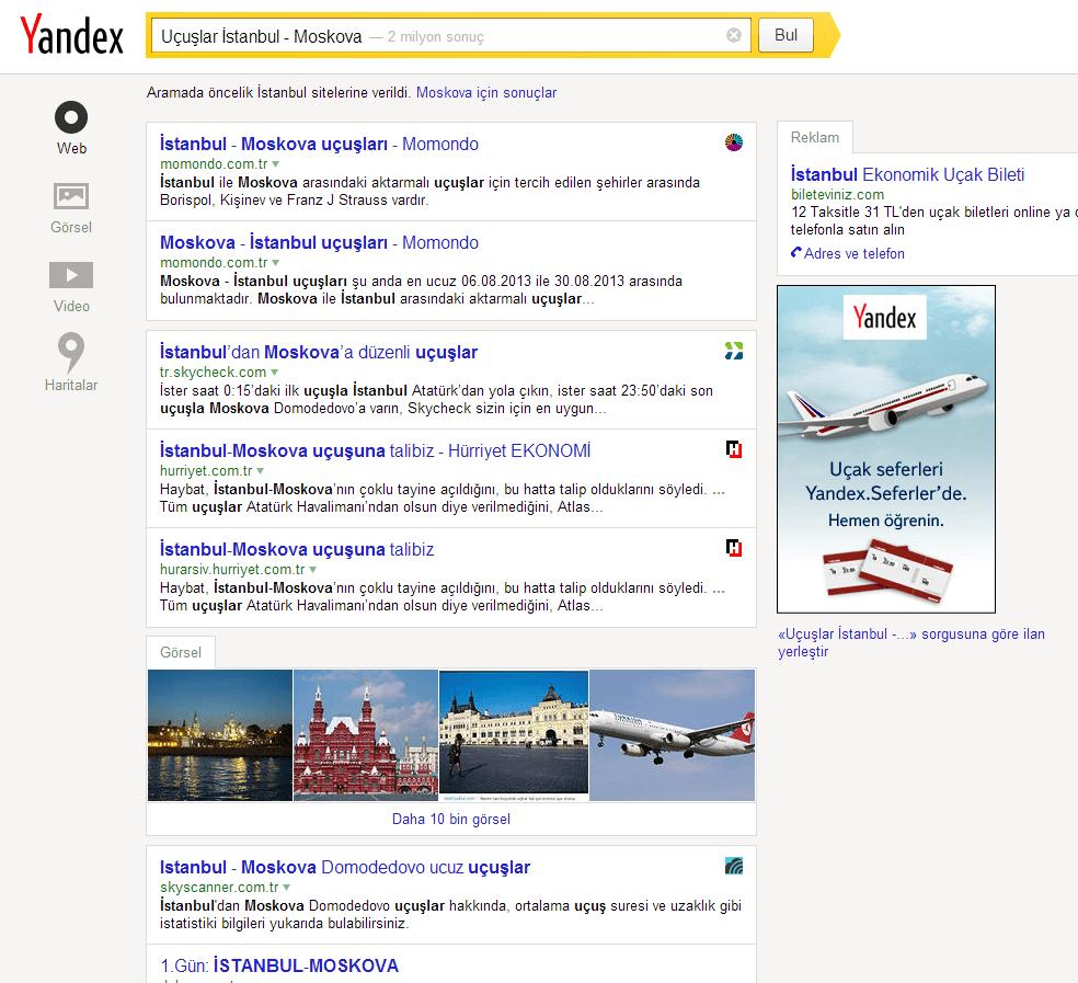 Сриншот 2 (yandex.com.tr).png