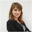 Билет в Баден-Баден: за какие тексты Яндекс накажет сайт?